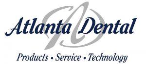 logo_atlanta